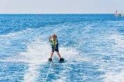 lecon-ski-nautique-agay