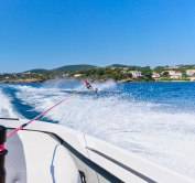 ski-nautique-saint-raphael