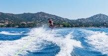 wake-wakeboard-agay